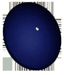 discblade2