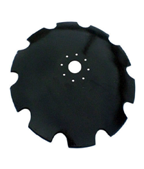 notched-harrow-discs